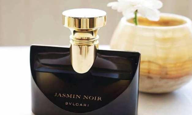 FREE Bulgari Women's Fragrance Samples