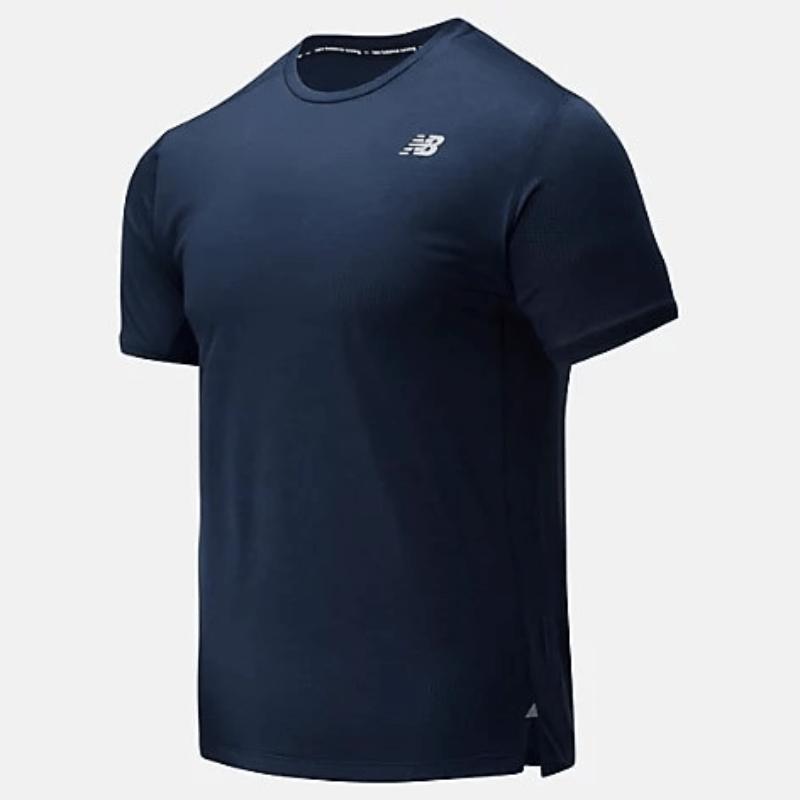 free-new-balance-tshirt-sample