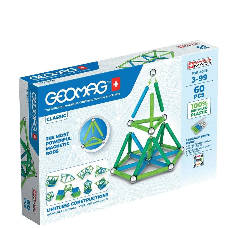free-geomag-set