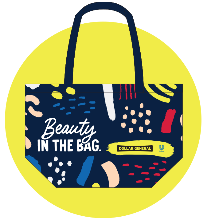 free-dollar-general-beauty-bag