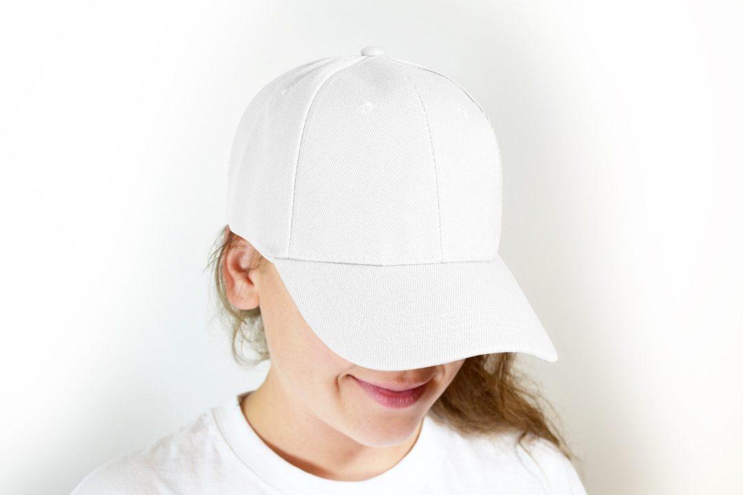 free-myshinywant-ball-cap