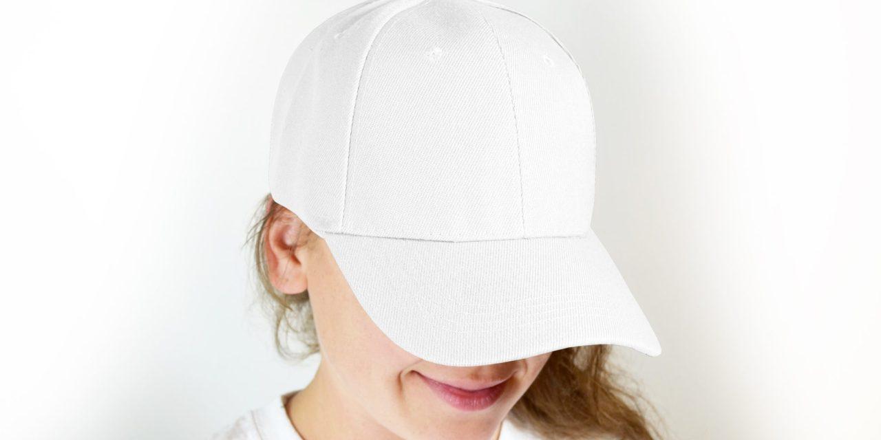 Free MyShinyWant Ball Cap