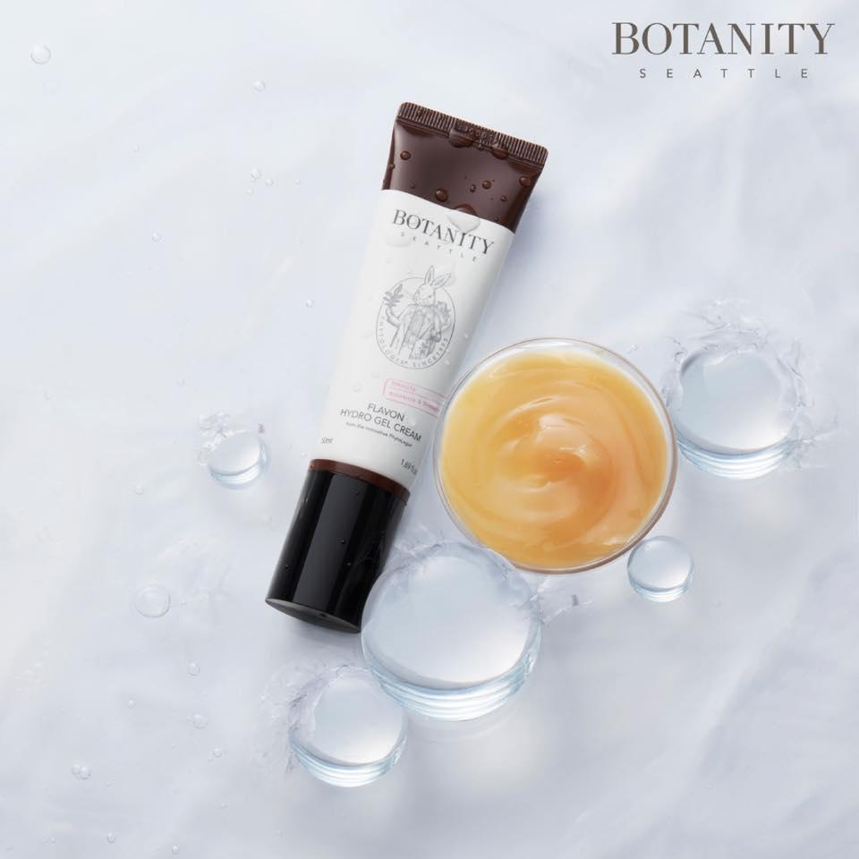 free-botanity-skincare-samples