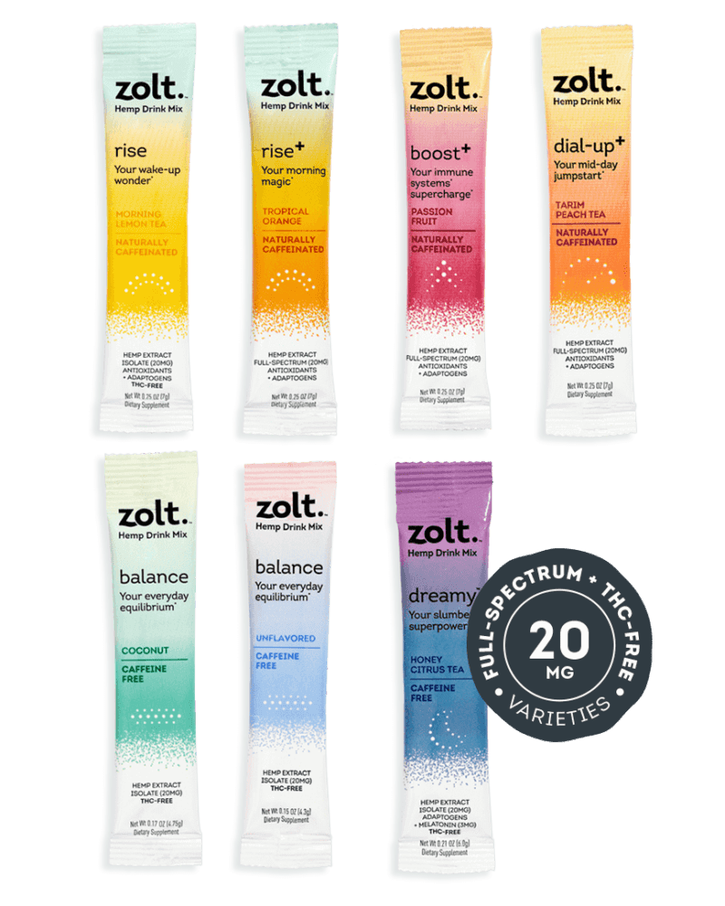 free-zolt-drink-mix-samples