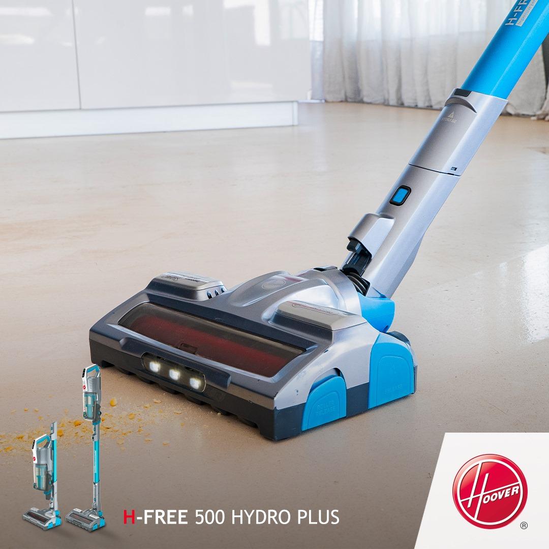 free-hoover-or-dirt-devil-vacuum-cleaner