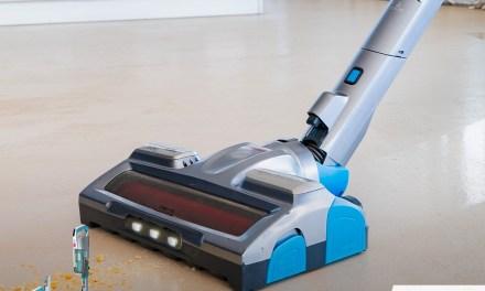 Free Hoover or Dirt Devil Vacuum Cleaner
