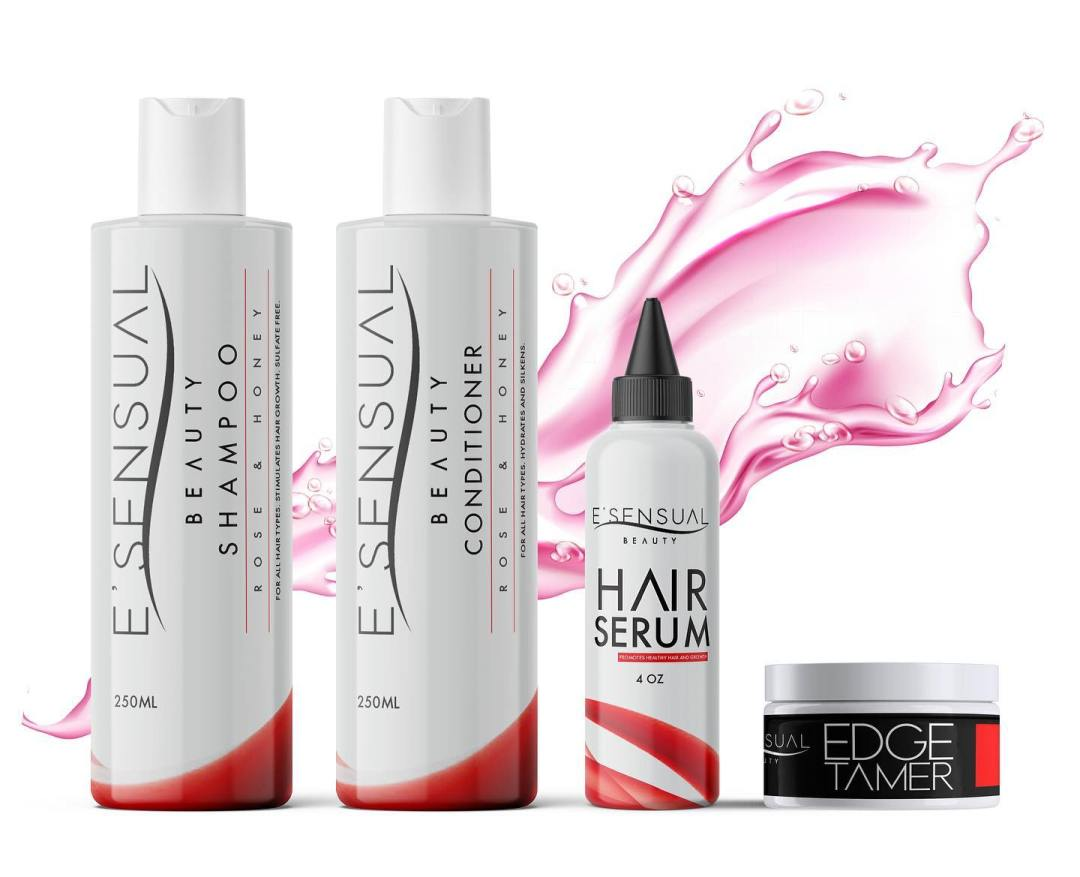 sensual-beauty-shampoo