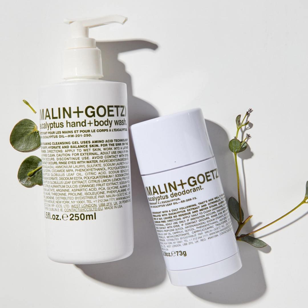 goetz-botanical-deodorant-samples