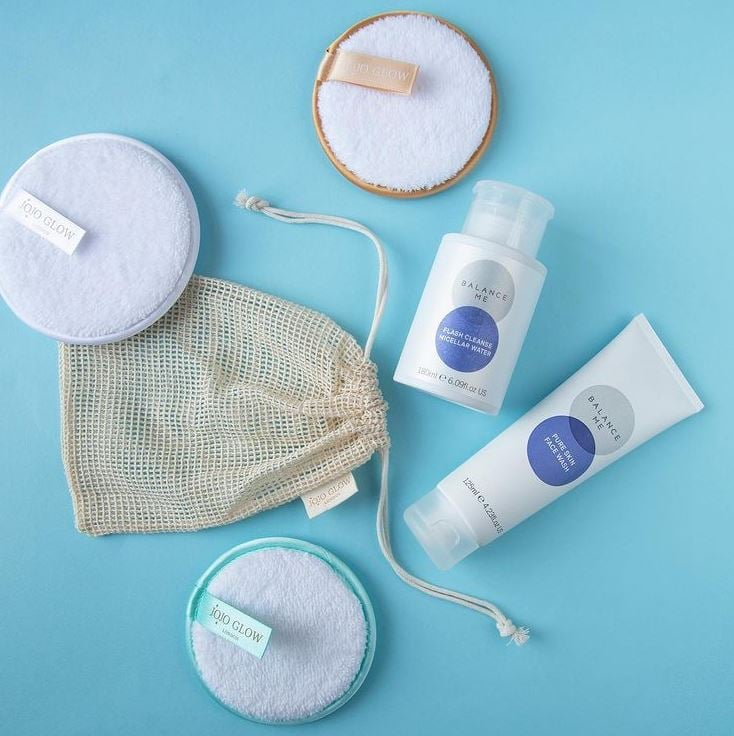 free-balance-me-skin-cream