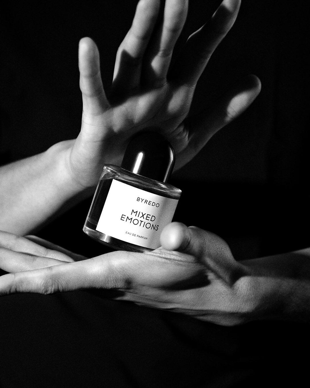 free-byredo-mixed-emotions-fragrance-sample