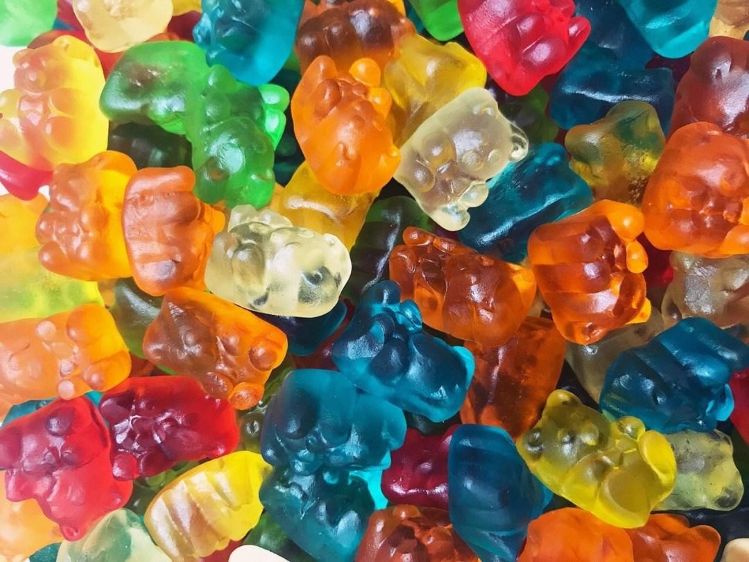 free-sweet-tooth-candy-company-gummies