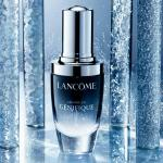FREE Lancome Advanced Génifique Face Serum Sample
