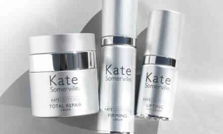 Free KateCeuticals Serum