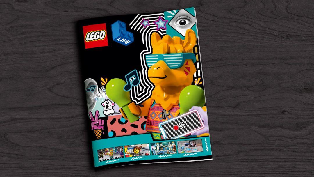 free-lego-life-magazine