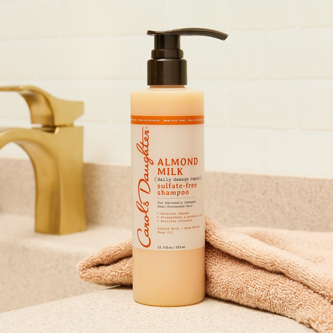 daughter-almond-milk-shampoo
