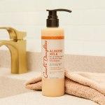 FREE Carol's Daughter Almond Milk Shampoo & Conditioner Samples