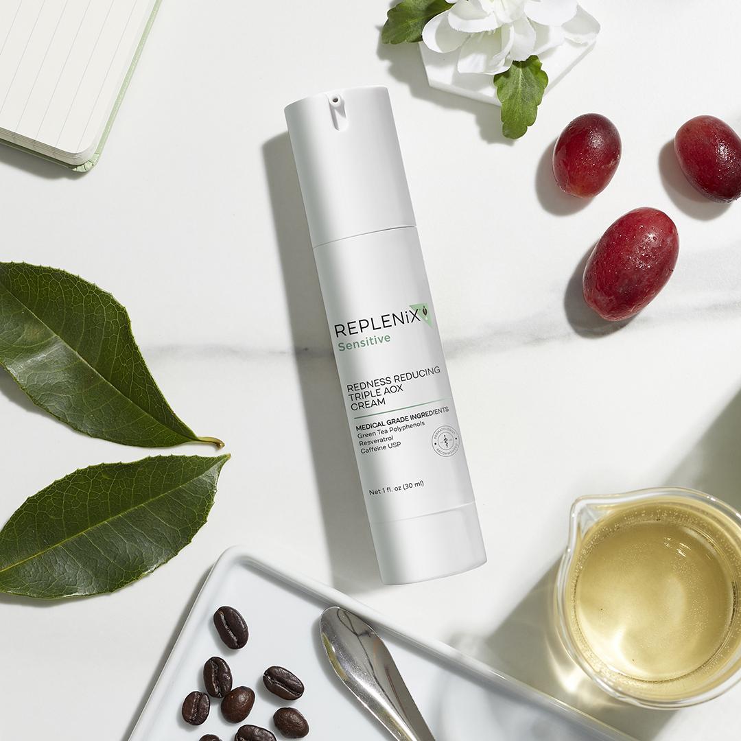 free-redness-reducing-triple-aox-cream