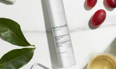FREE Redness Reducing Triple AOX Cream