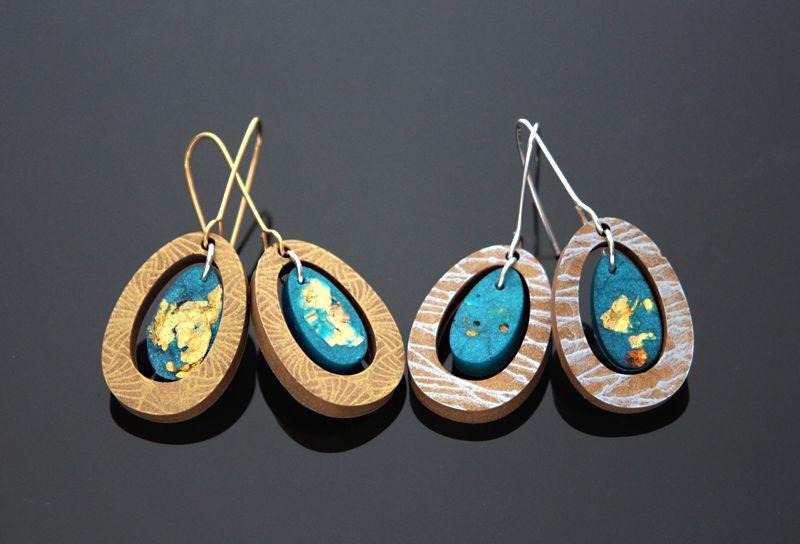 free-liquid-sculpey-earrings-party