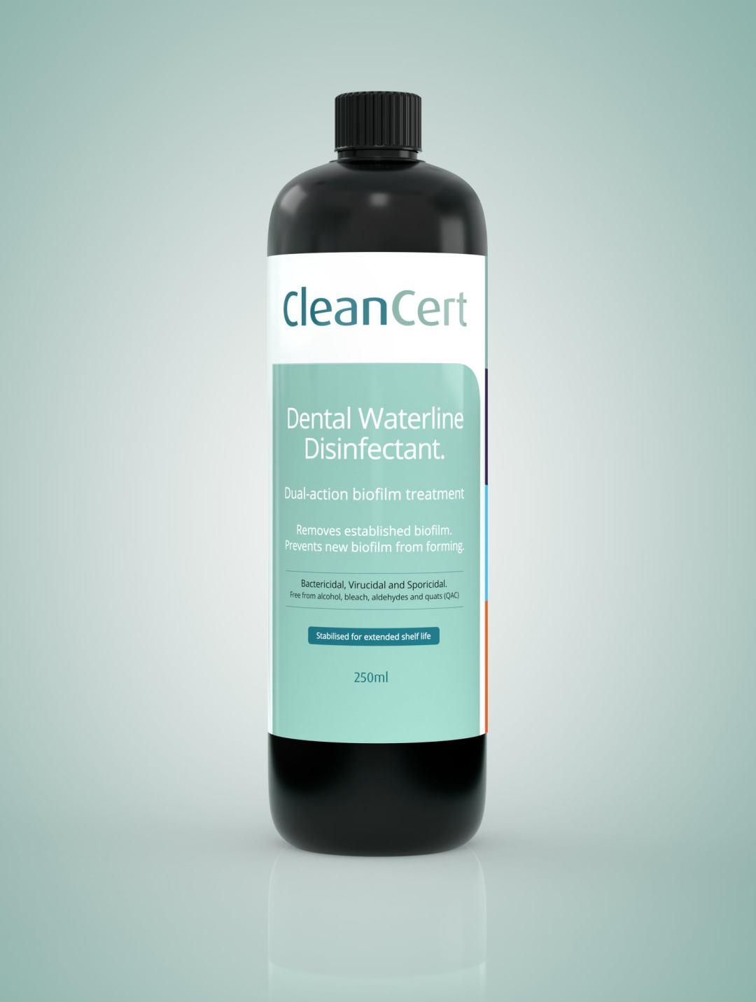 free-dental-cleaner