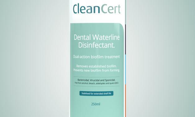 Free Dental Cleaner