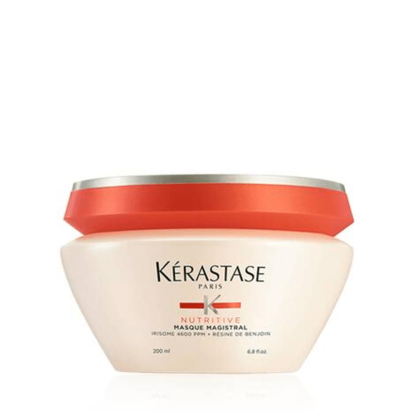 free-kerastase-hair-masque