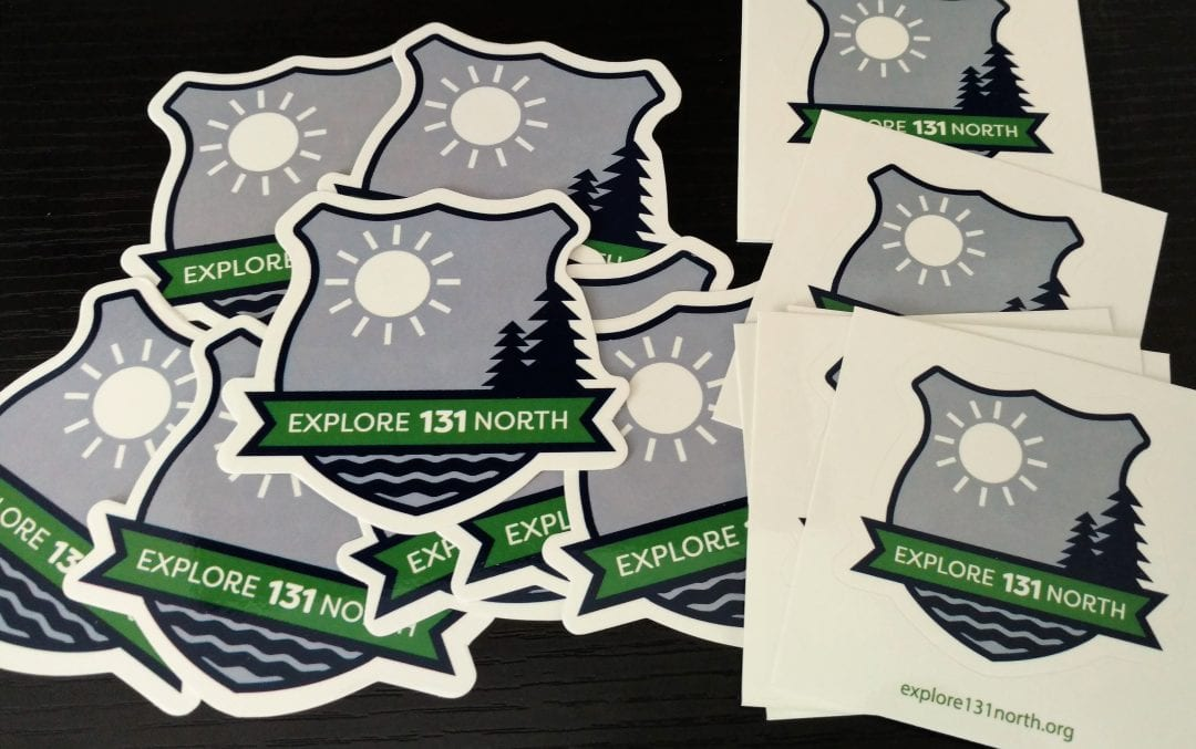 free-explore-131-north-decal-stickers