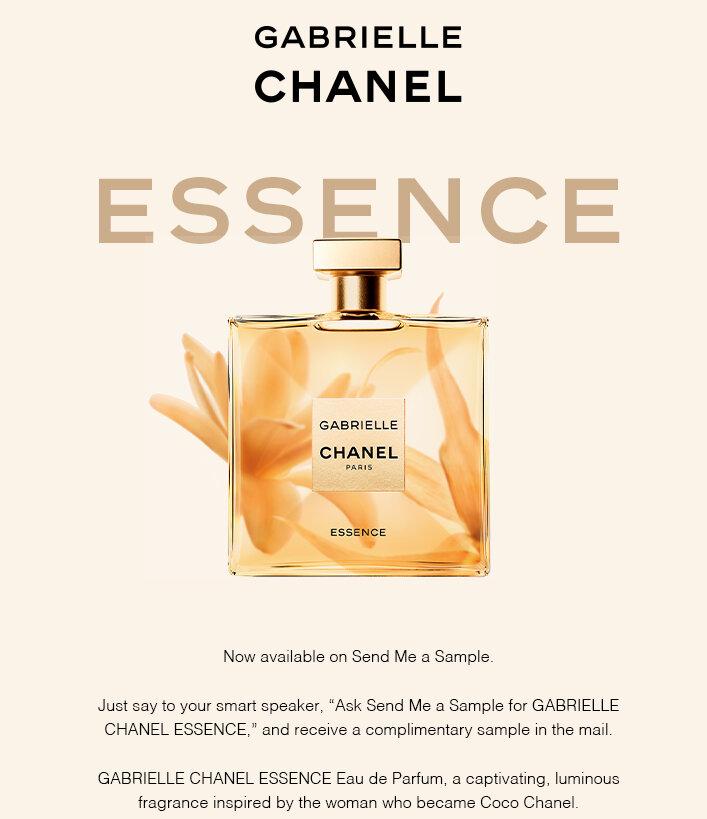 free-gabrielle-chanel-essence-sample