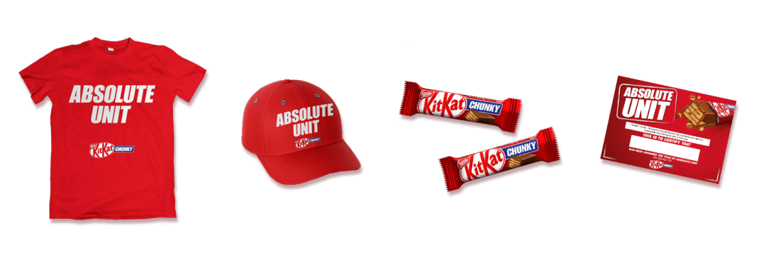 free-kitkat-chunky-products