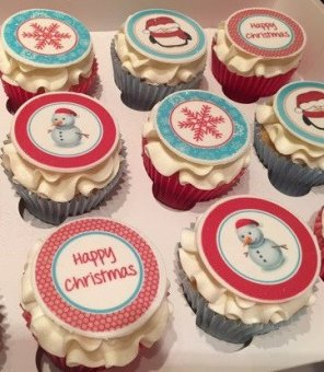 christmas_cupcakes_1024x1024