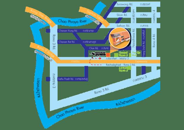 Rockinjump-map2