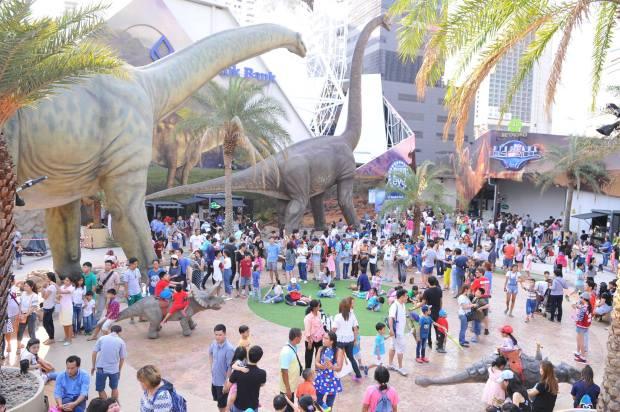 cr-dinosaur-planet
