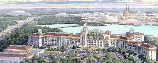 shdr-hotel-shanghai-disneyland-overview-00-full