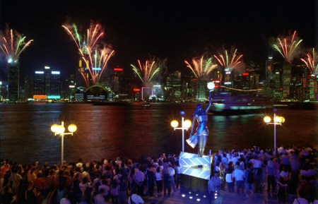 (cr.avenueofstars.com.hk)