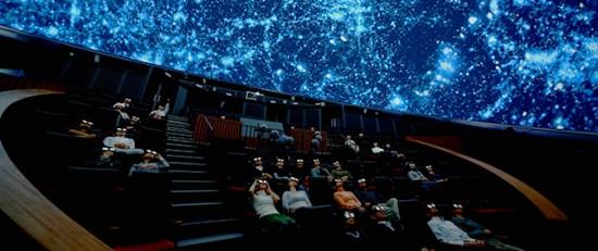 dome_theater_w