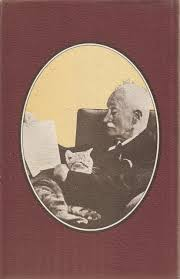 English Poet Masefield