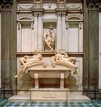 Medici tomb1