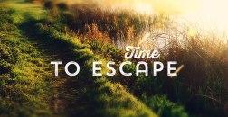WM_time-to-escape