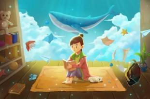 一封女兒寫給母親的信,「九條要求」背後的意義所有父母都該深思!-台灣養生網