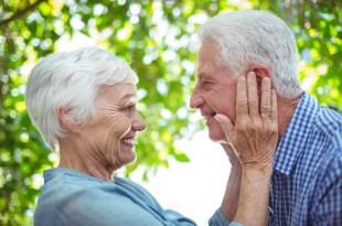 讓長壽的人告訴你健康活到老的五個秘訣!-台灣養生網