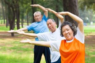 60歲後你的身體會出現四個變化!想要健康的身體要少做三件事!-台灣養生網