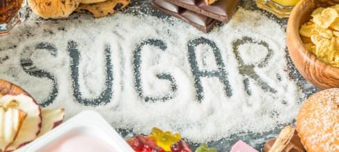 「不甜的東西就低糖嗎?」五種吃起來不甜卻高糖的食物要避免!-台灣養生網