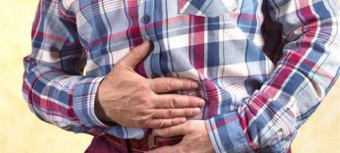 上完廁所回頭看可以保健康?時時注意四個特徵腸胃就健康!-台灣養生網