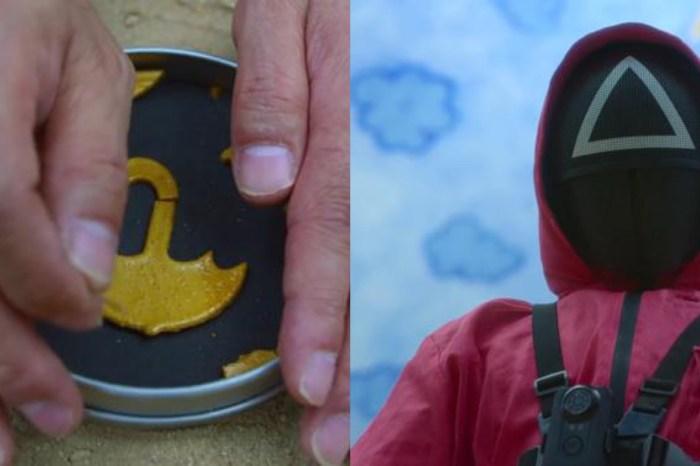 《魷魚遊戲》參賽者119號看到紅衣人的臉為什麼還是選擇自殺?紅衣人到底是什麼身份讓他如此害怕?- 我們用電影寫日記