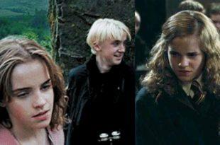 「拳頭比魔杖好用?小說中哈利與佛地魔肉搏過?」盤點《哈利波特》的 5 個經典肉搏場面! – 我們用電影寫日記