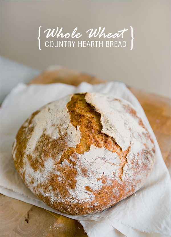 WholeWheat_HearthBread02