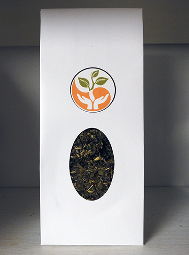 Yum Naturals Emporium - Bringing the Wisdom of Nature to Life - Bowel Tonifier Medicinal Support Tisane Long