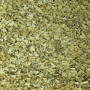 YumNaturals Emporium and Apothecary- Bringing the Wisdom of Mother Nature to Life - Organic Green Pea Flakes, Salt Free, Instant