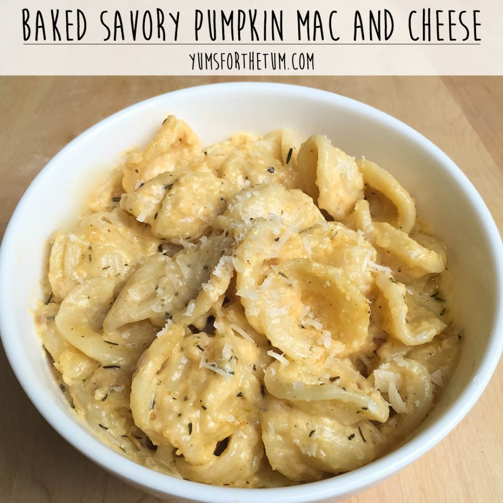 baked-savory-pumpkin-mac-and-cheese