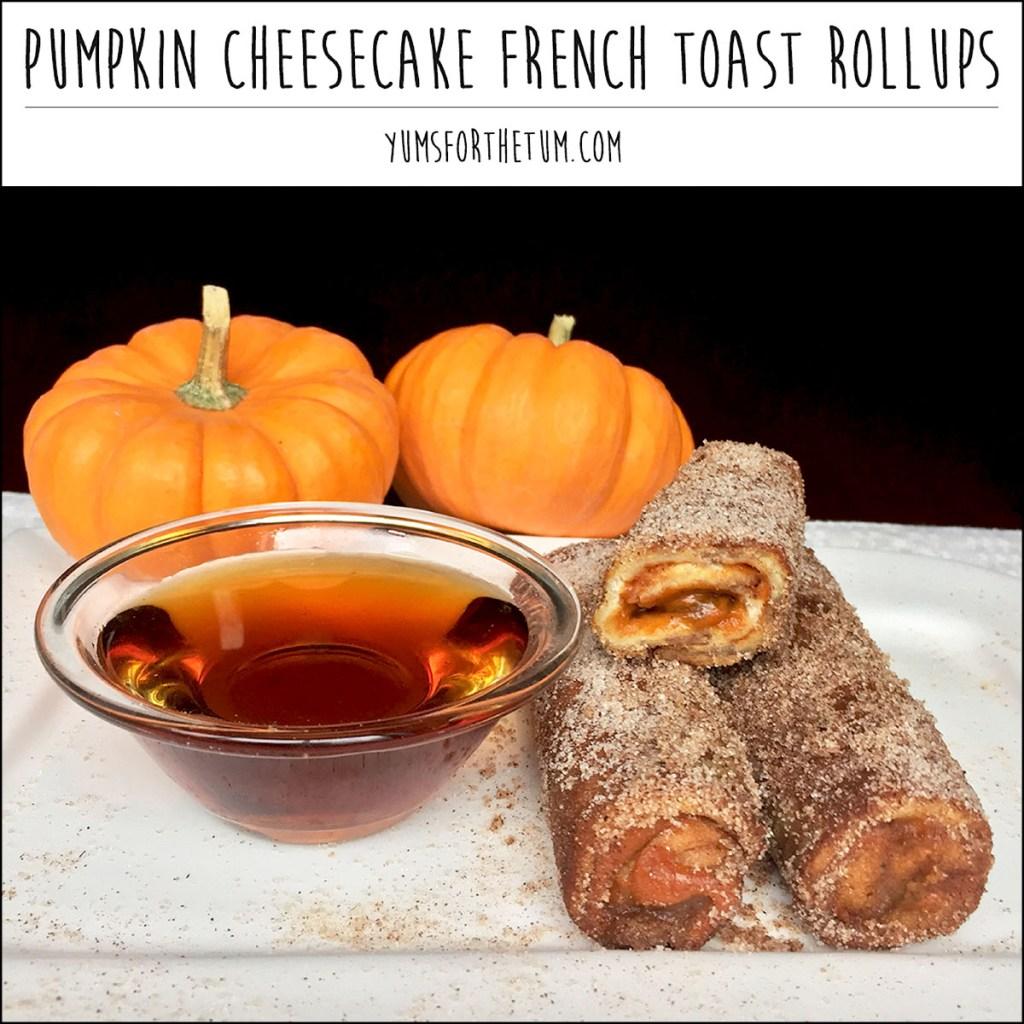 pumpkin-cheesecake-french-toast-rollups5b